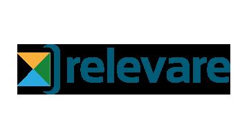 relevare.com