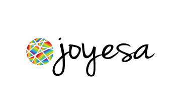 Logo for Joyesa.com