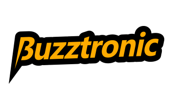 Logo for Buzztronic.com