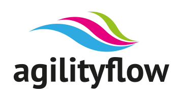 Logo for Agilityflow.com