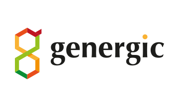 Logo for Genergic.com