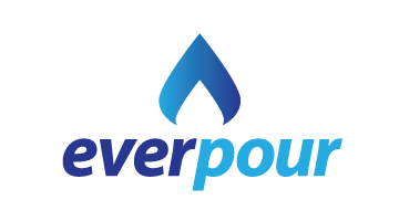 Logo for Everpour.com
