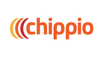 Logo for Chippio.com