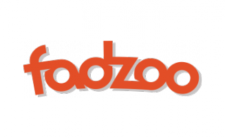 Logo for Fadzoo.com