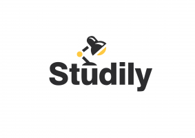 Logo for Studily.com
