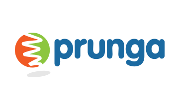 Logo for Prunga.com