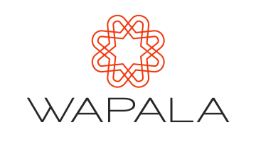 Logo for Wapala.com