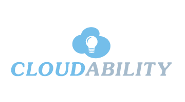 Logo for Cloudablility.com