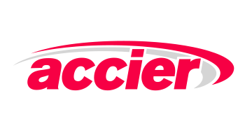 Logo for Accier.com