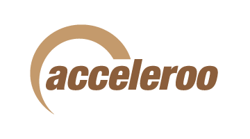 Logo for Acceleroo.com