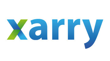 Logo for Xarry.com