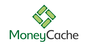 Logo for Moneycache.com