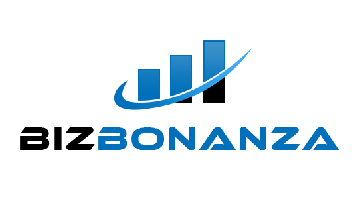 Logo for Bizbonanza.com