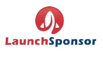 Logo for Launchsponsor.com