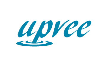 Logo for Upvee.com