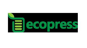 ecopress.com