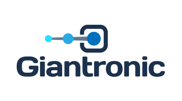 Logo for Giantronic.com