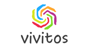 Logo for Vivitos.com