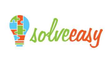 Logo for Solveeasy.com