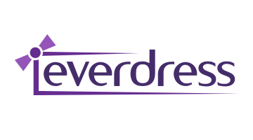 everdress.com