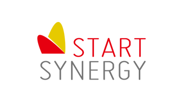 Logo for Startsynergy.com