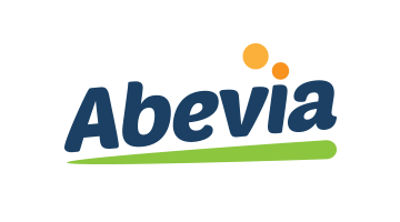 Logo for Abevia.com