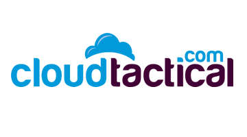 Logo for Cloudtactical.com