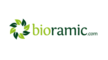 Logo for Bioramic.com