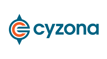 Logo for Cyzona.com