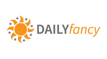 Logo for Dailyfancy.com
