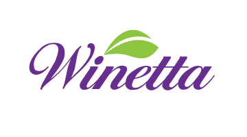 Logo for Winetta.com