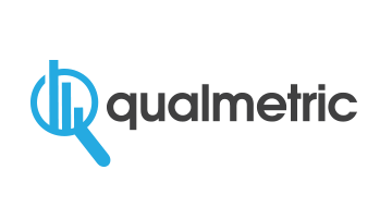 Logo for Qualmetric.com