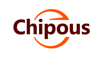 Logo for Chipous.com