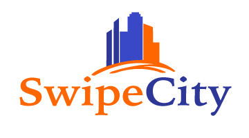 Logo for Swipecity.com