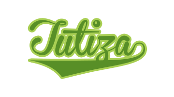 Logo for Tutiza.com