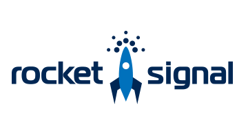 Logo for Rocketsignal.com