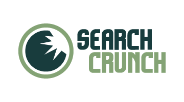 Logo for Searchcrunch.com