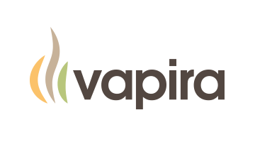 Logo for Vapira.com
