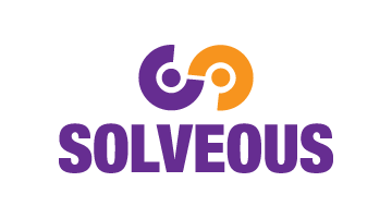 Logo for Solveous.com