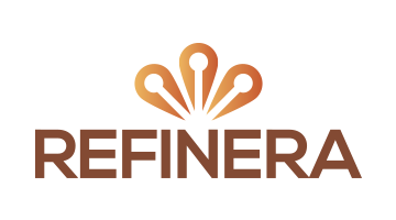 Logo for Refinera.com