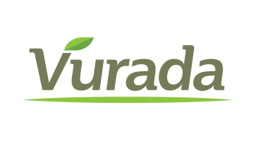 Logo for Vurada.com