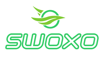 Logo for Swoxo.com