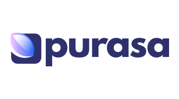 Logo for Purasa.com