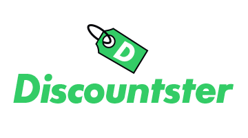 Logo for Discountster.com