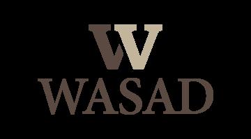 wasad.com
