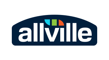 Logo for Allville.com