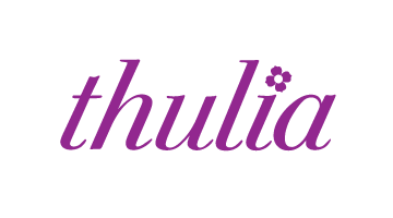 Logo for Thulia.com
