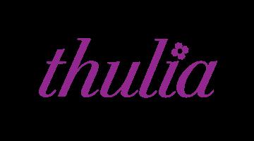 thulia.com