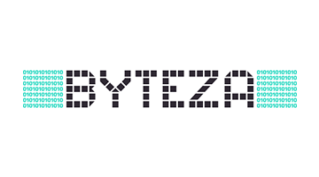 Logo for Byteza.com