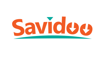 Logo for Savidoo.com